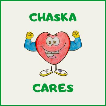 Chaska Cares