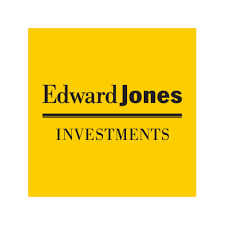 Edward Jones Investments/Jesse Williams