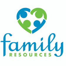 Parent & Caregiver Support Groups