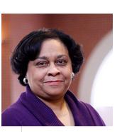 Dr. Barbara Washington, ACSE
