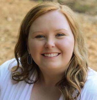Ms. Morgan Bullis