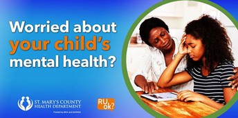 SMCHD Youth Mental Health & Wellness Webinar