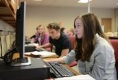 Apex Digital Learning