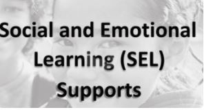 Social Emotional Wellness