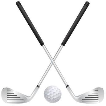 Congratulations Golf Teams