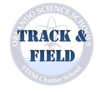 2018 Middle School Track Tryouts