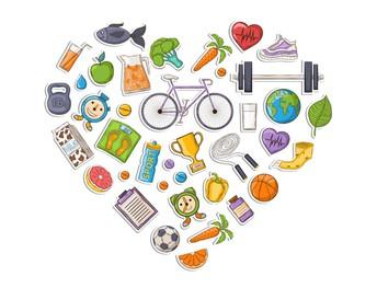 Catoctin Feeder Wellness Challenge
