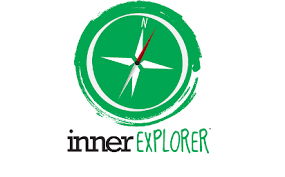 Mindfulness with Inner Explorer
