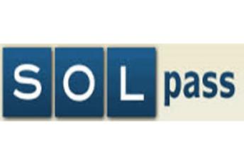 SOL Pass