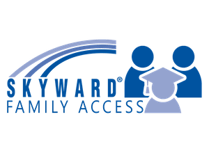 UCISD Skyward Wellness Screener