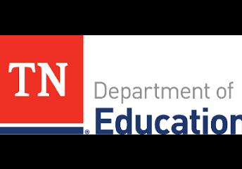 TN Department of Education: Assessment Development