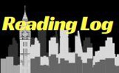 Download a reading log