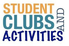 Club and Elective Sign-Ups
