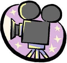 Film Screening: It Chapter 2