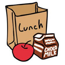 Meal Deliveries Ended Last Week.  Pick-up starts tomorrow at any school.