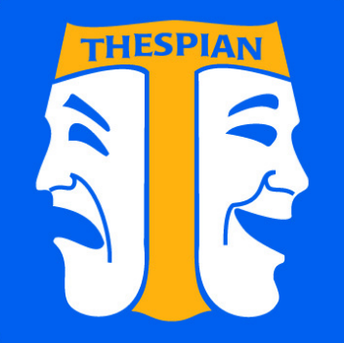Junior Thespian Play Day