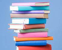 In case you missed it - Summer Reading Challenge!