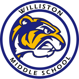 Williston Middle School