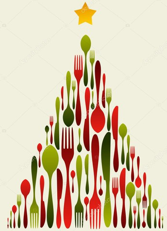 Free Meals Pickup - Holiday Schedule!