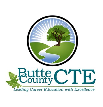 Butte County CTE