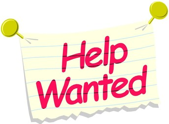 Help Wanted at Vernfield!