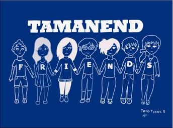Tamanend Friends Expand Program Beyond Our School