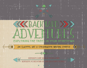 Grades K-5: Backyard Adventures Due Nov 18