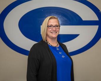 Gwen Sanders  972-809-5878