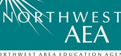 Northwest Area Education Agency