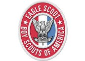 December 2019 Eagle Scouts