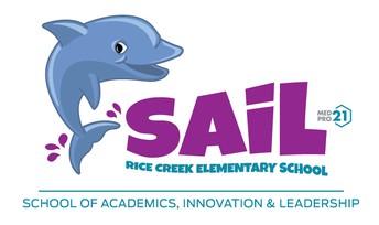 Rice Creek Elementary