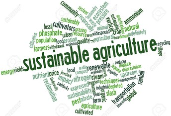 Developing Agricultural Literacy