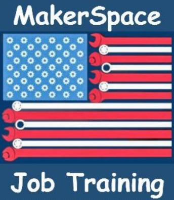 February 26 through March 9: MakerVet Bootcamp