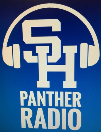 Spring Hill Panther Football Now Available on Online Radio