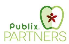 Publix Rewards Program