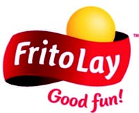 Thank you, Frito Lay!