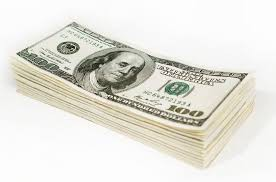Washington, DC $$$$