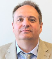 Mark Levine - President