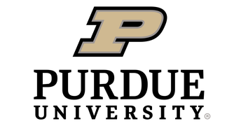 Online Learning Enrichment Program for PreK-12 students at Purdue -West Lafayette