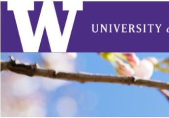 University of Washington / College of Education