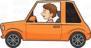 Hotspot Pickup  -Mondays & Wednesdays only-