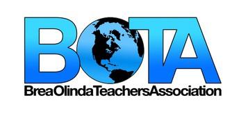 What is BOTA?