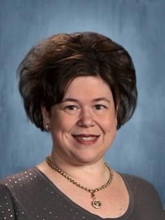 Mrs. Curcuru
