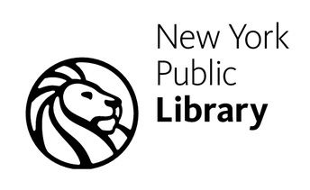 NYPL Online Storytime