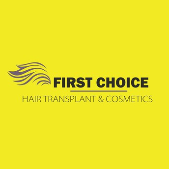 Transform Your look at First Choice Hair Transplant Clinic
