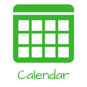Math Calendars