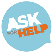 Requesting K12 Support Online