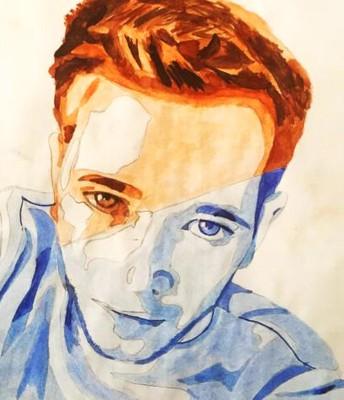 Lucas Gustafson