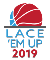 Lace'em Up Youth Basketball Tournament