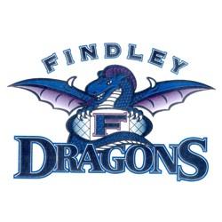 Findley Elementary School